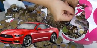 Car Insurance Cheap Rates
