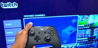 Social Media Popularised Gaming