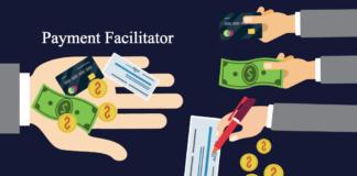 payment facilitator